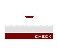 ContecoCheck-logo