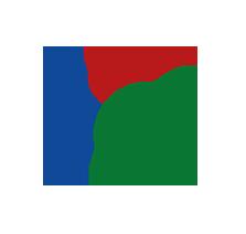 oneproperty-logo
