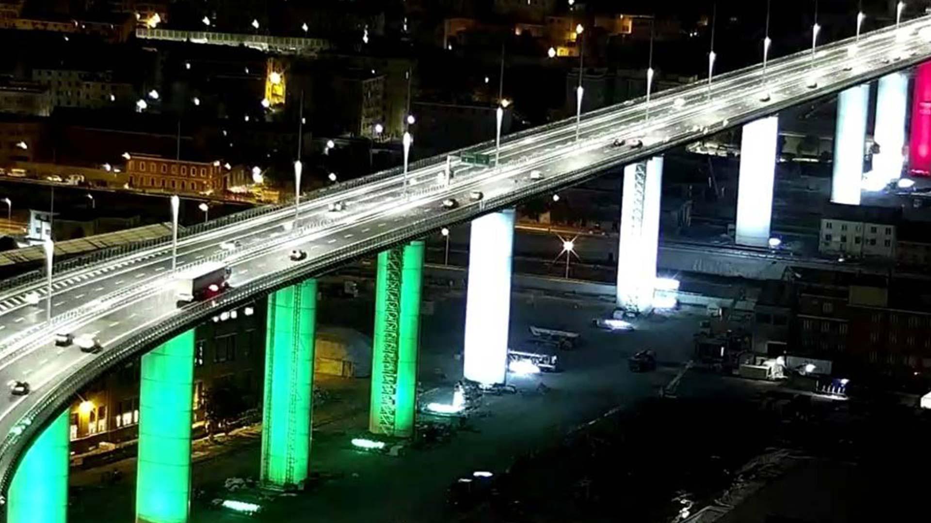 ponte-genova