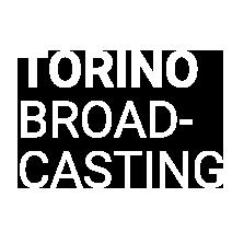 torino-broadcasting